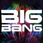 BIGBANG 最新ニュース