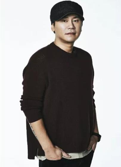 ヤン・ヒョンソク代表