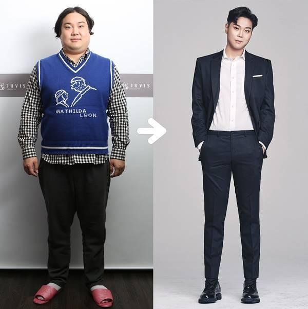 ダイエット 韓国 ネット