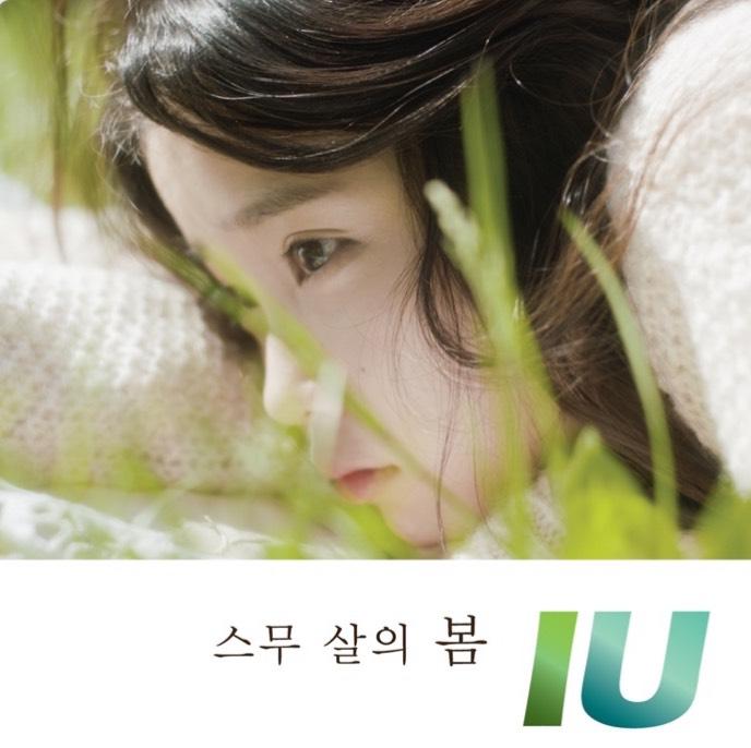 韓国の大学生達に人気の歌手ランキング