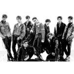 EXO 最新ニュース