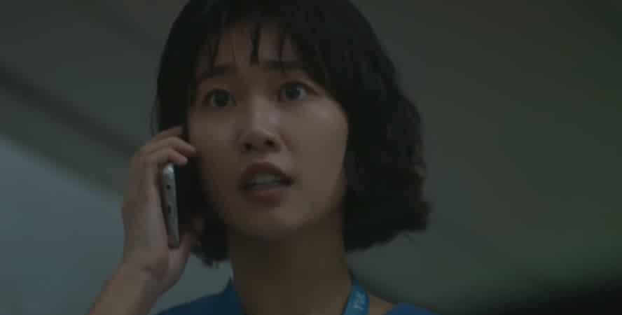 賢い医師生活2 動画キャプチャー(画像出典:YouTube Eliot K)