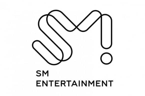SMエンターテインメント